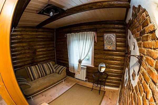 Аренда дома с 3 спальнями